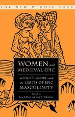 Women and Medieval Epic