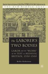 The Laborer's Two Bodies