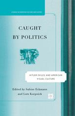 Caught by Politics