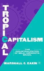 Tropical Capitalism