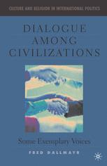 Dialogue Among Civilizations