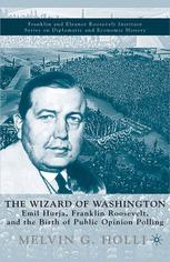 The Wizard of Washington