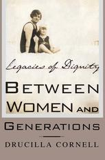 Between Women and Generations