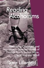 Reading Alcoholisms