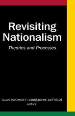 Revisiting Nationalism