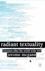 Radiant Textuality