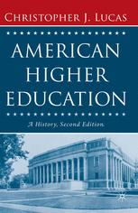 American Higher Education