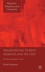 Transnational Student-Migrants and the State