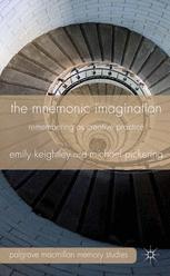 The Mnemonic Imagination