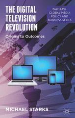 The Digital Television Revolution