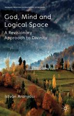 God, Mind, and Logical Space