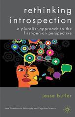Rethinking Introspection