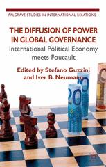 The Diffusion of Power in Global Governance
