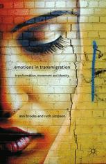 Emotions in Transmigration