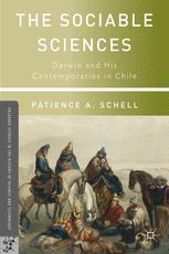 The Sociable Sciences