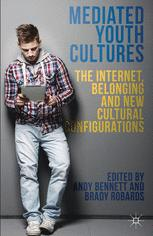 Mediated Youth Cultures