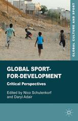 Global Sport-for-Development
