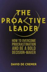 The Proactive Leader