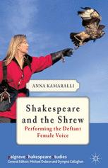Shakespeare and the Shrew