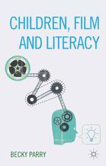 Children, Film and Literacy