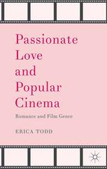 Passionate Love and Popular Cinema