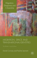Migration, Space and Transnational Identities