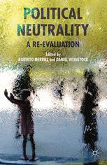 Political Neutrality