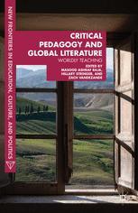 Critical Pedagogy and Global Literature