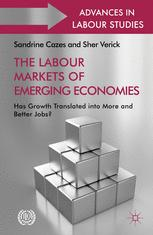 The Labour Markets of Emerging Economies