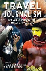 Travel Journalism