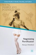 Young People and Pornography