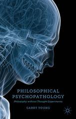Philosophical Psychopathology