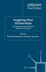 Imagining Mass Dictatorships