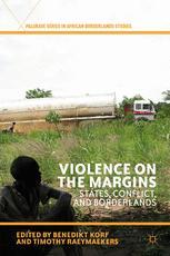 Violence on the Margins
