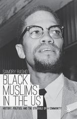 Black Muslims in the US