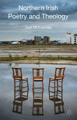 Northern Irish Poetry and Theology