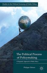 The Political Process of Policymaking