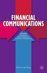 Financial Communications