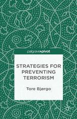 Strategies for Preventing Terrorism