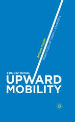 Educational Upward Mobility