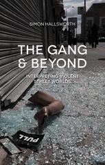 The Gang and Beyond