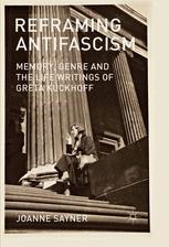 Reframing Antifascism