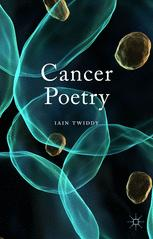 Cancer Poetry