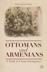 Ottomans and Armenians