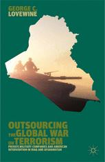 Outsourcing the Global War on Terrorism