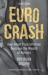 Euro Crash