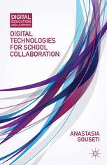 Digital Technologies for School Collaboration