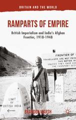 Ramparts of Empire