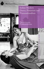 Indian Modern Dance, Feminism and Transnationalism