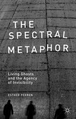 The Spectral Metaphor